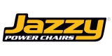 Jazzy Electric Wheelchairs