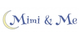 Mimi and Me Designs  LLC