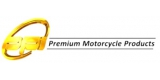 Premium Motorcycle Products