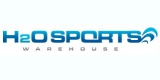 H2O Sports Warehouse