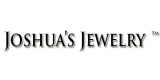 Joshuas Jewelry