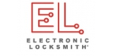 Electronic Locksmith Inc