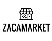 Get the best coupons, deals and promotions of Zacamarket  Lifestyle Store