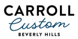 Carroll Custom Beverly Hills