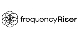 Frequency Riser