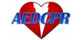 AED CPR Association