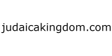 Judaica Kingdom