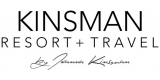 Kinsman Collections Tm