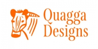 Quagga Designs