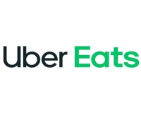 Get the best coupons, deals and promotions of Uber Eats