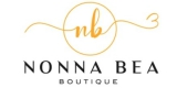 Nonna Bea Boutique
