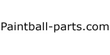 Paintball Parts
