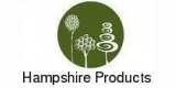 Hampshire Products