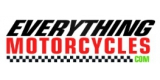 Everything Motorcycles