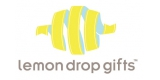 Lemon Drop Gifts