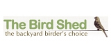 The Bird Shed