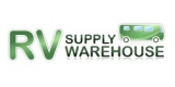 RV Supply Warehouse