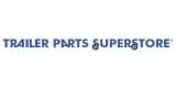 Trailer Parts Superstore