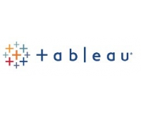 Get the best coupons, deals and promotions of Tableau