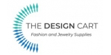 The Design Cart