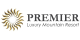 Premier Mountain Resort
