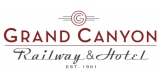 Grand Canyon Railway Hotel & RV Park