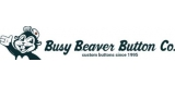 Busy Beaver Button Co