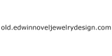 Edwin Novel Jewelry Design