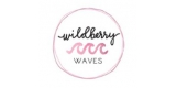 Wildberry Waves
