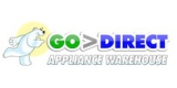 Go Direct Appliance
