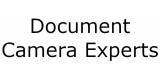 Document Camera Expers