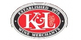K and L Wine Merchants