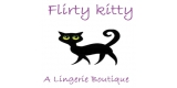 Flirty Kitty Lingerie Boutique