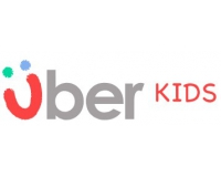 Get the best coupons, deals and promotions of Uber Kids