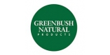 Greenbush Natural