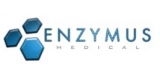 Enzymus Medical