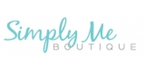 Simply Me Boutique