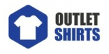 Outlet Shirts