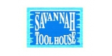 The Savannah Toolhouse