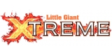 Little Giant Xtreme