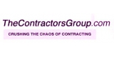 The Contractors Group