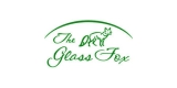 The Glass Fox
