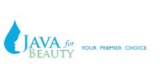 Java for Beauty