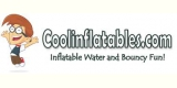 Coolinflatables