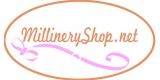 Millinery Shop