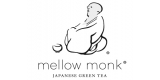 Mellow Monk