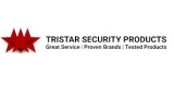 Tristar Security Products