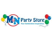 Get the best coupons, deals and promotions of M and N Party Store