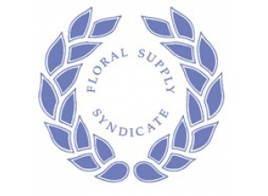 Floral Supply Syndicate logo