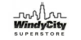 Windy City Super Store